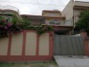 10 marla house for sale in darul islam colony