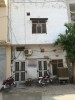 4 marla house for sale in tehsil road