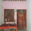 7 marla house for sale in dargah bazar road