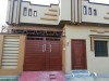 4 marla house for sale in kamra road