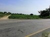 25 kanal commercial plot for sale in others