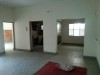 10 marla house for sale in gt road