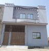 4 marla house for sale in sultan town