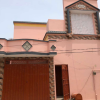 5 marla house for sale in sachal colony