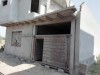 5 marla house for sale in mujahid colony