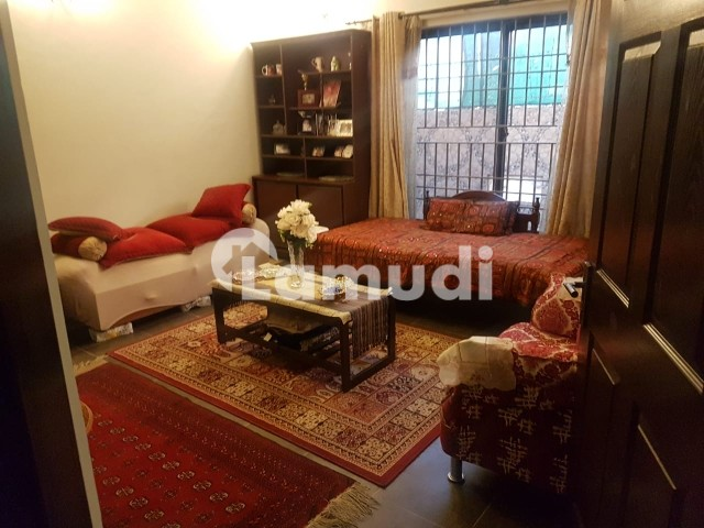 2250  Square Feet House Is Available For Sale In Bani Gala - Bani Gala