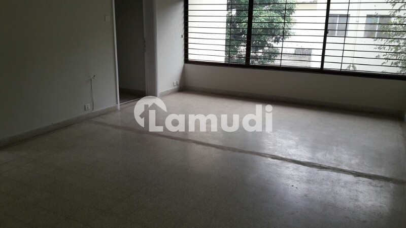 Beautiful House For Rent - G-6/4