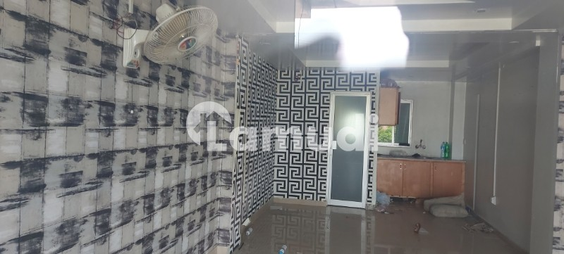 Ground Floor Shop Available For Rent In The Most Running Commercial Area Of Bahria Town Rawalpindi - Midway Commercial