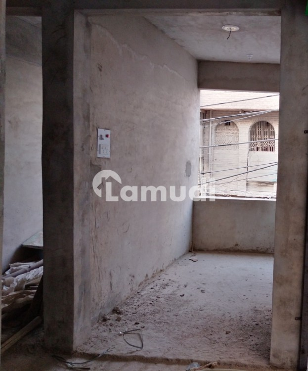 55  Square Feet Shop In Central Sukkur Bypass For Sale - Station Road