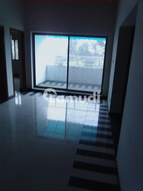 Flat Of 1800  Square Feet In Faisal Town Is Available - Faisal Town