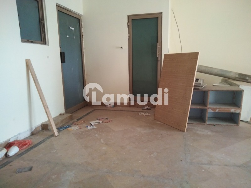G8 It Center Office Flat Available For Rent Best Location In Islamabad - G-8