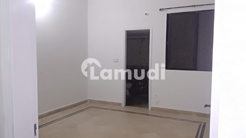North Karachi Sector 8 House For Rent - North Karachi