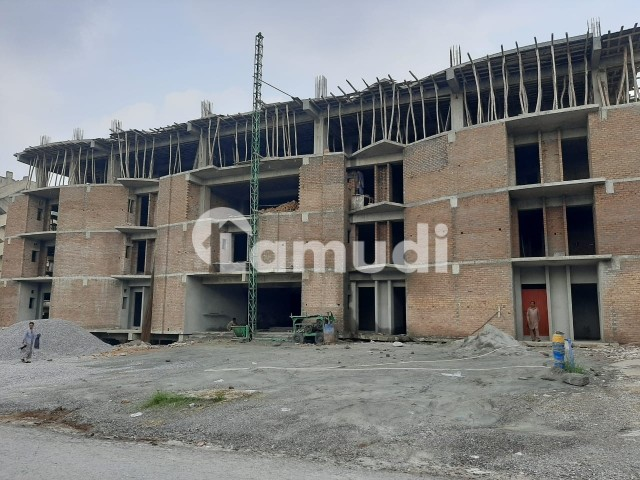 House For Sale - G-11 3 Gt Road Islamabad - Islamabad Airport