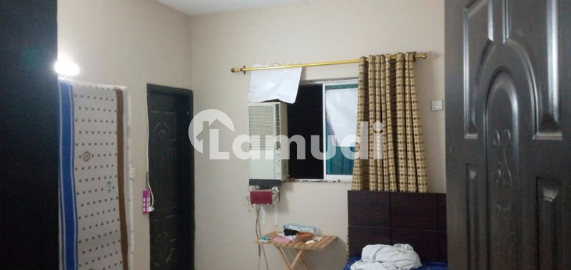 Studio Apartment For Rent In Saba Commercial - Saba Commercial Area