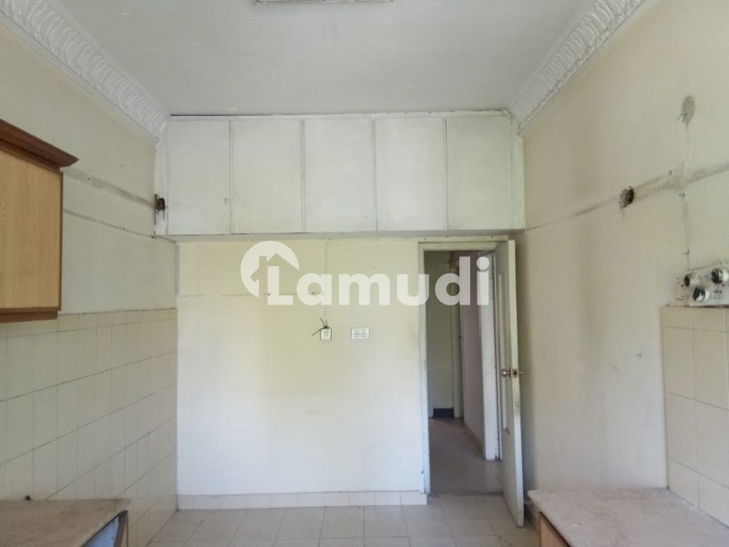 Pccr Offering G6 Markaz 6000 Square Feet Office For Sale In First Floor Good For Investment - Blue Area