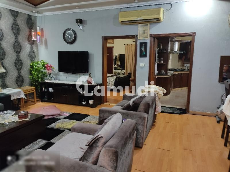 House For Sale VIP Location In Cavalry Ground - Cavalry Ground