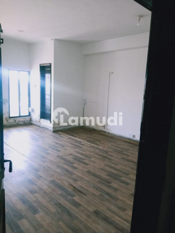 Pccr Offering Blue Area Fazal E Haq Road 308 Square Feet Office For Sale In Second Floor Good For Investment - Blue Area