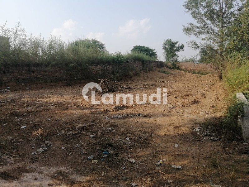 2250  Square Feet Residential Plot In Others For Sale - Others