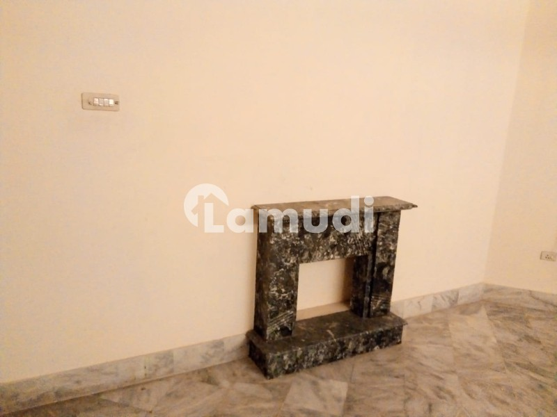 A Furnished Massive House Available For Rent Near Covered Market Islamabad - G-6/4