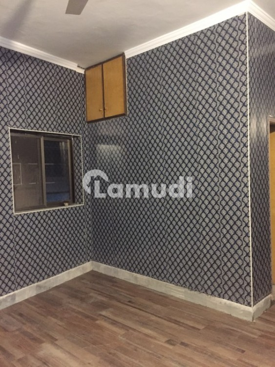 3 Marla Double Storey House For Sale In Caverly Ground Lahore Cantt - Cavalry Ground