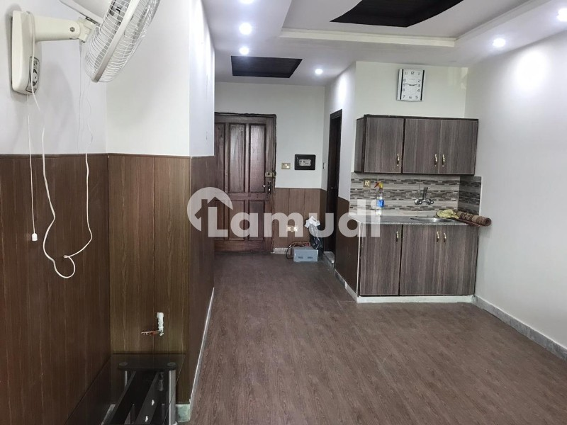 418 Square Feet Office For Sale In F-10 Markaz - F-10 Markaz