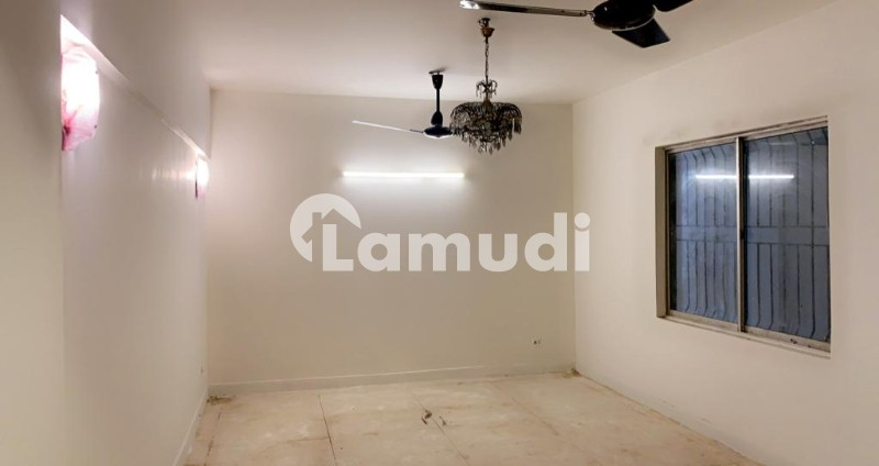 Florida Homes Apartment For Rent - DHA Phase 5
