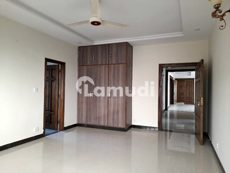 Brand New House Is Available For Rent In F6 Islamabad - F-6