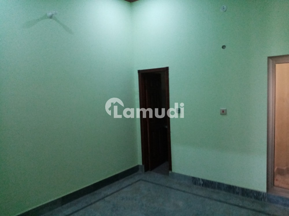 Best Options For House Are Available For Rent In Sui Gas Road - Sui Gas Road