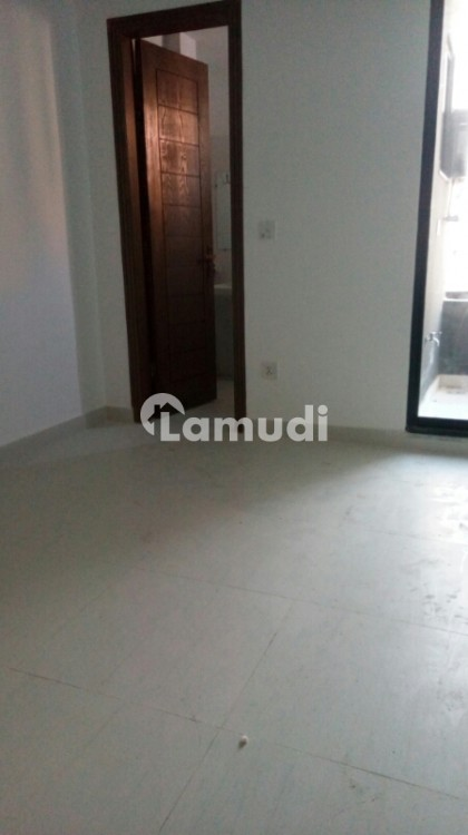 Brand New Flat For Rent - E-11