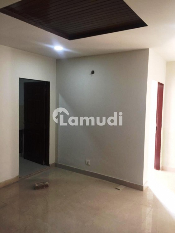 2 Bed Brand New Flat For Rent In Sector C Bahria Town Lahore - Bahria Town - Sector C