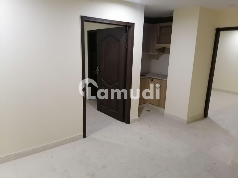 600 Sqft Apartment For Rent At Phase 7 Bahria Town Rawalpindi - Bahria Spring North