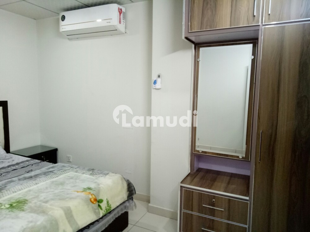 House Sized 20 Marla Is Available For Rent In Wapda City - Wapda City - Block C