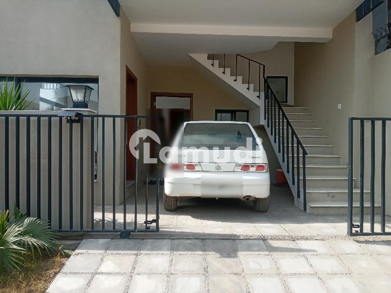 Best House For Sale Size 25x50 - G-14/4