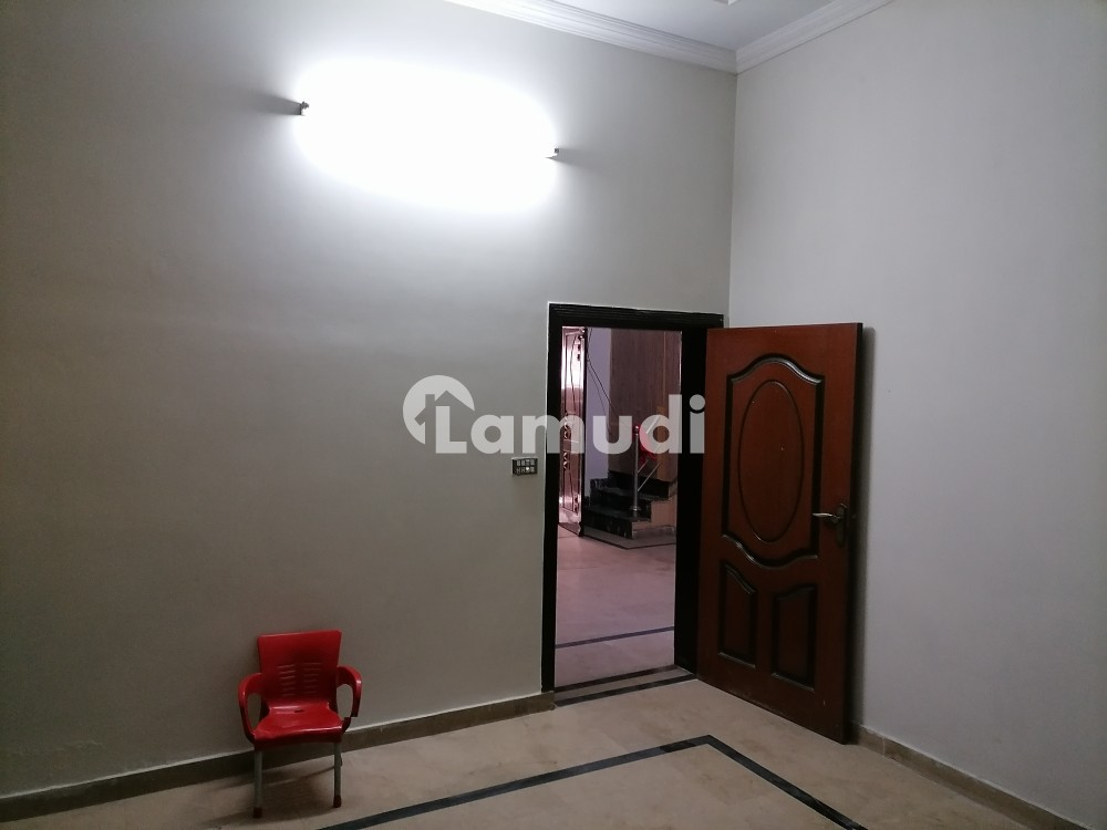 Buy A 1125  Square Feet House For Rent In Sui Gas Road - Sui Gas Road