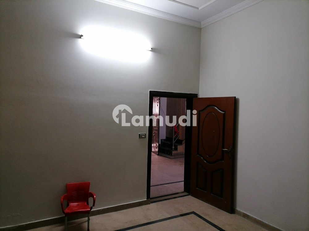 Perfect 1125  Square Feet House In Sui Gas Road For Rent - Sui Gas Road