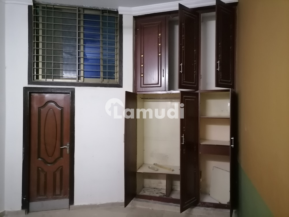 House Available For Rent In Gulshan Town - Sui Gas Road