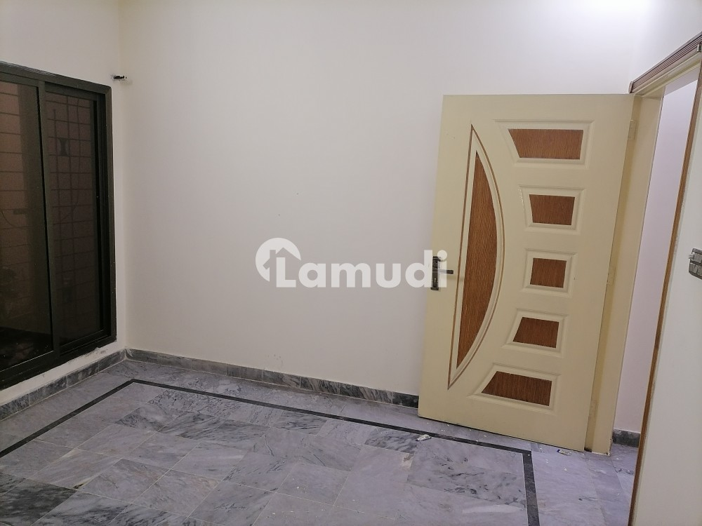 Link Road House Available For Rent - Sui Gas Road