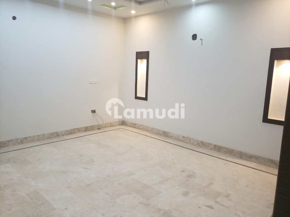 5 Marla House In Madina Town For Rent - Madina Town