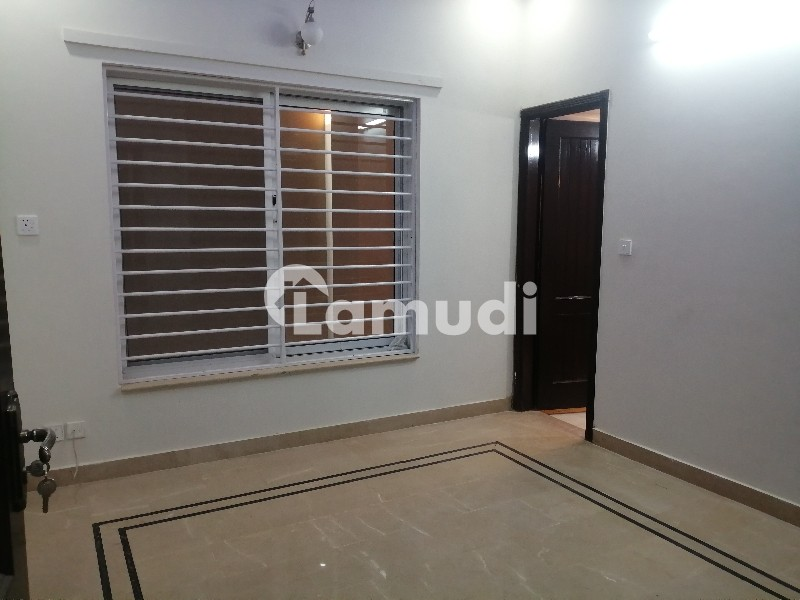 25x40 Beautiful House For Rent - G-13