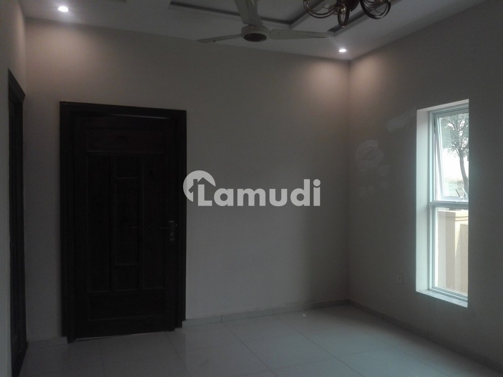 7 Marla House For Rent In Bahria Town Rawalpindi - Bahria Town Phase 8 - Ali Block