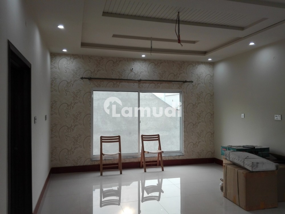5 Marla House In Wapda City - Block L For Rent At Good Location - Wapda City - Block L