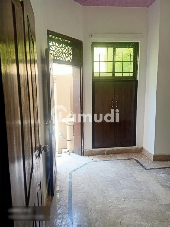 3.5 Marla House For Rent in Ahmed Villas - Northern Bypass