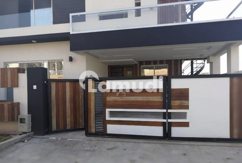 In Faisalabad You Can Find The Perfect House For Rent - Peoples Colony No 2