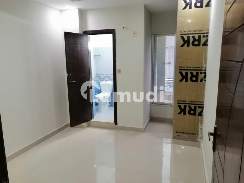 One Flat For Rent Near Bahria & Media Town - PWD Road