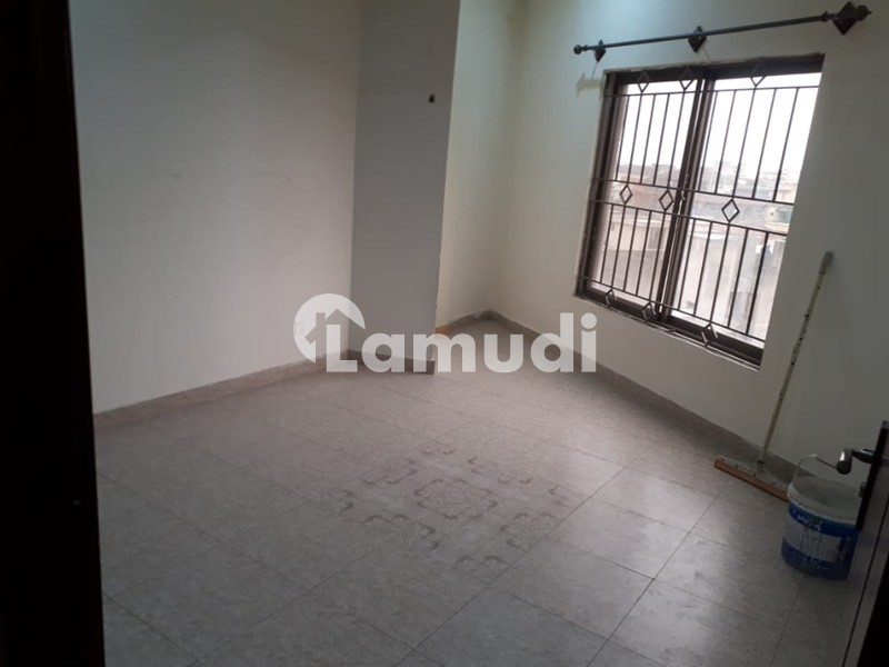 2 Bed Flat Available For Rent - E-11