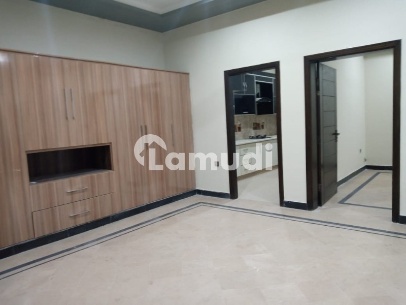 35x70 10 Marla New House For Rent G-13 - G-13