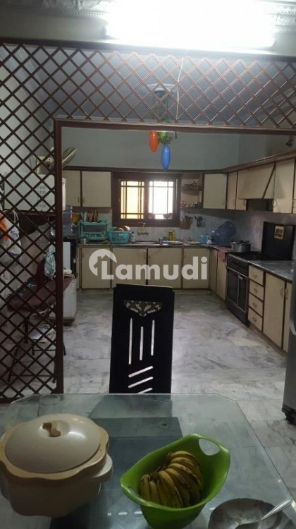 400 square yards house for sale in gulistan-e-jauhar - block