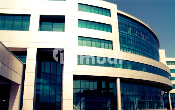 Office Space Available For Rent In G-5/2 Multinational Companies - G-5/2