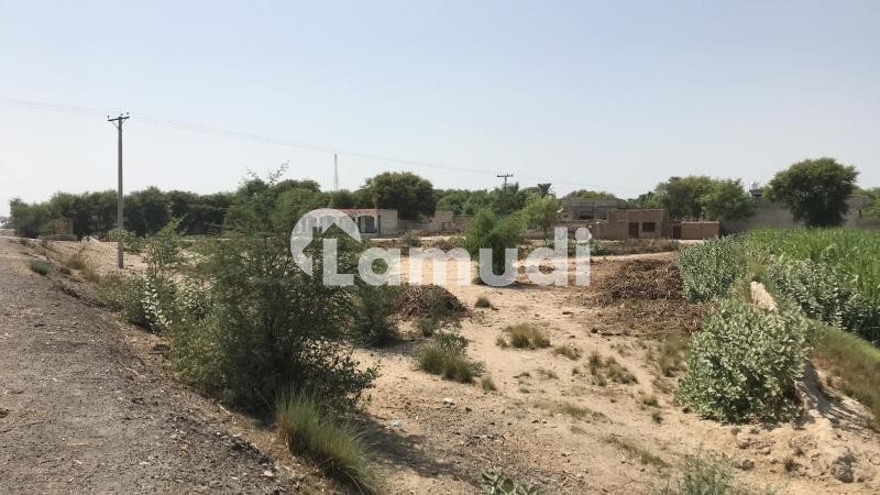 Agriculture/Commercial Land For Sale Personal Land - Others