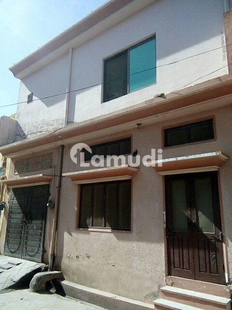 7 marla house for sale in attock road